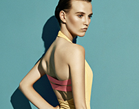 shades of summer - kaltblut magazine