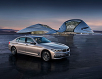 BMW 5er