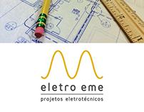 Projecto - Electro Eme