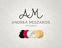 Andrea Meszaros Identity