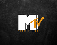 MTV Intro