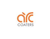 Arc Coaters - Branding