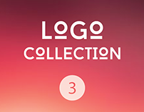 LOGO collection |||