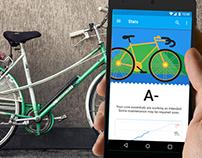 CYCL App