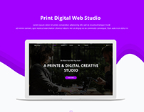 Digital Web Studio