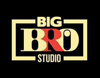 BigBRO Studio