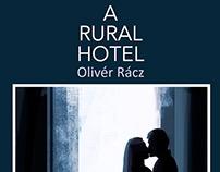 A Rural Hotel