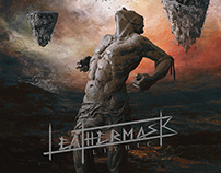 Leathermask - Lithic