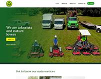www.cocotreeservice.com