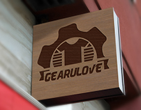 Gear U Love