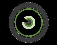 Website Design 2016