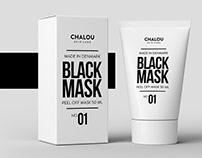 Chalou Skin Care