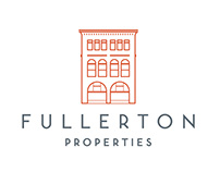 Fullerton Properties Identity