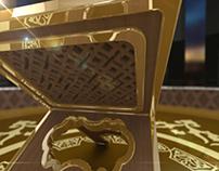 Quran Kitab-e-Hidayat