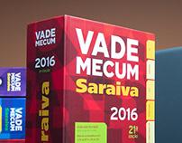 Coleção VADE MECUM