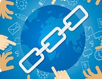 Buy Backlinks To Rank Top