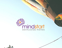 Mind Start