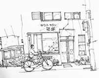 2016.02.19.Friday  drawing