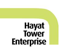 Hayat Tower Enterprise