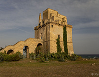 Torre Colimena -Taranto/Puglia