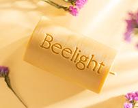 Beelight