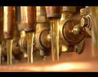 VIDEO: 120. let Budweiser Budvar