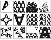 Gestalt experimentation