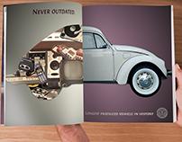 VW Ad2