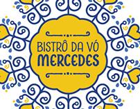 Bistrô da Vó Mercedes