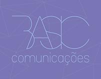 Basic Comunicações