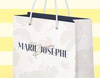 Marie Josèphe
