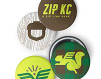 ZipKC Branding