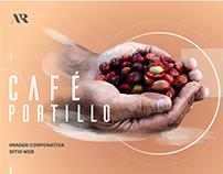 Café Portillo Gourmet