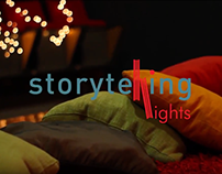 Storytelling Lights