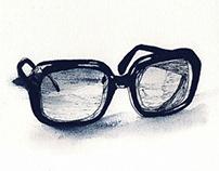 Shools - Specs