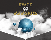 [WEBDOC] Space of Memories