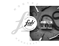 Fab' Handcrafted