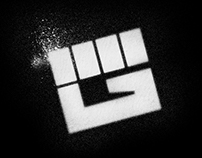 G4TV Rebrand