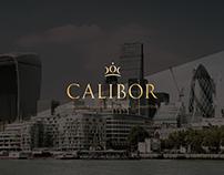 Calibor