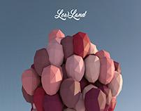 Low Land