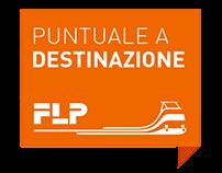 Ferrovie Luganesi SA