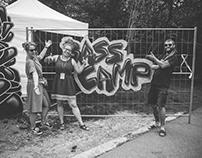 BASS CAMP 2019 Katowice