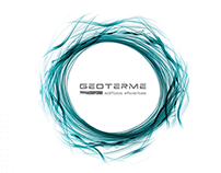 Geoterme Website
