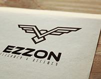 Ezzon Logo