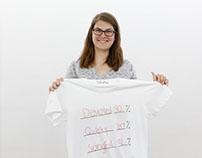 T-shirt design - %%%