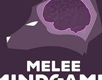 Melee Mindgames