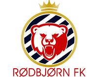 Rodbjorn FK
