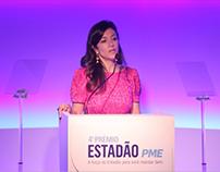4o Prêmio Estadão PME