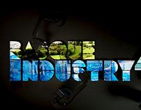 Spot Basque Industry 4.0