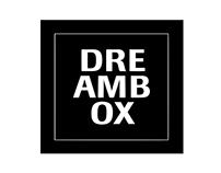 ROCHE NORGE – Dreambox, et utstillingskonsept